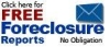 Request a free foreclosure list today!